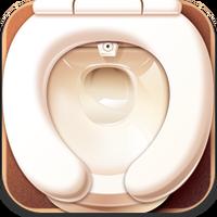 100 toilets : Toutes les solutions et réponses des niveaux 1 à 14