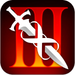 infinity-blade-iii ipa ipad iphone