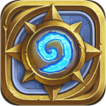 Preview de HearthStone sur iPad