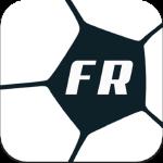 Foot Reader 3.0 :  L'app ultime pour les fans de foot fait peau neuve