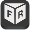FootReader : l'app gratuite iPhone et iPad