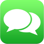 group-text-free-usend-sms-imes ipa iphone