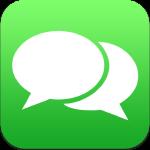 Comment désactiver iMessage sur iPhone et pourquoi !