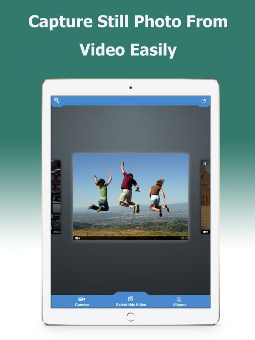 video-to-photo-grabber-extract ipa