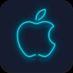 24h chez Apple : iPhone 6 Plus, Safari, Xiaomi, OS X...