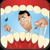 un-dentiste-cou