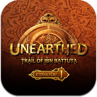 Unearthed le Uncharted de l'iPhone (et iPad)