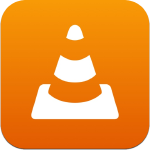 vlc-for-mobile ipa ipad iphone