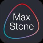 [Concours] Gagnez un MaxStone et commandez votre Reflex depuis l'iPhone
