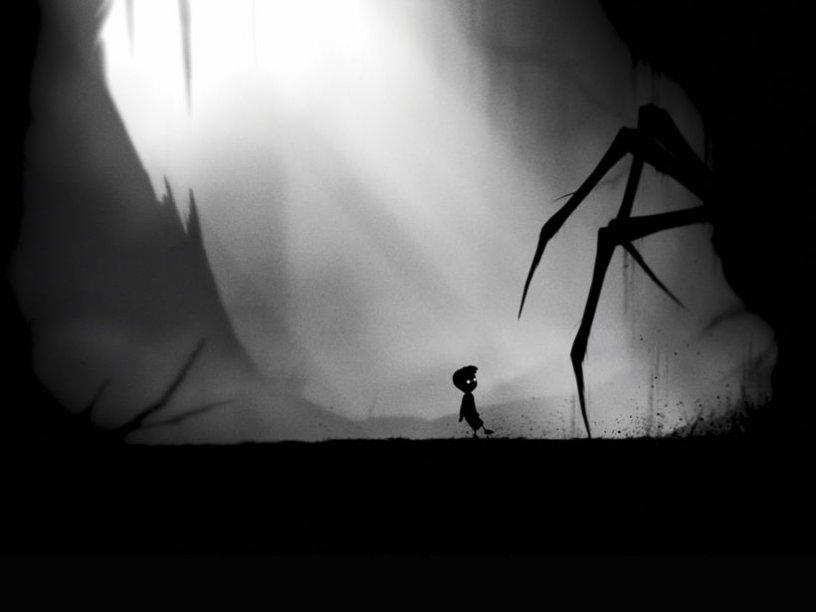 limbo ipa ipad iphone