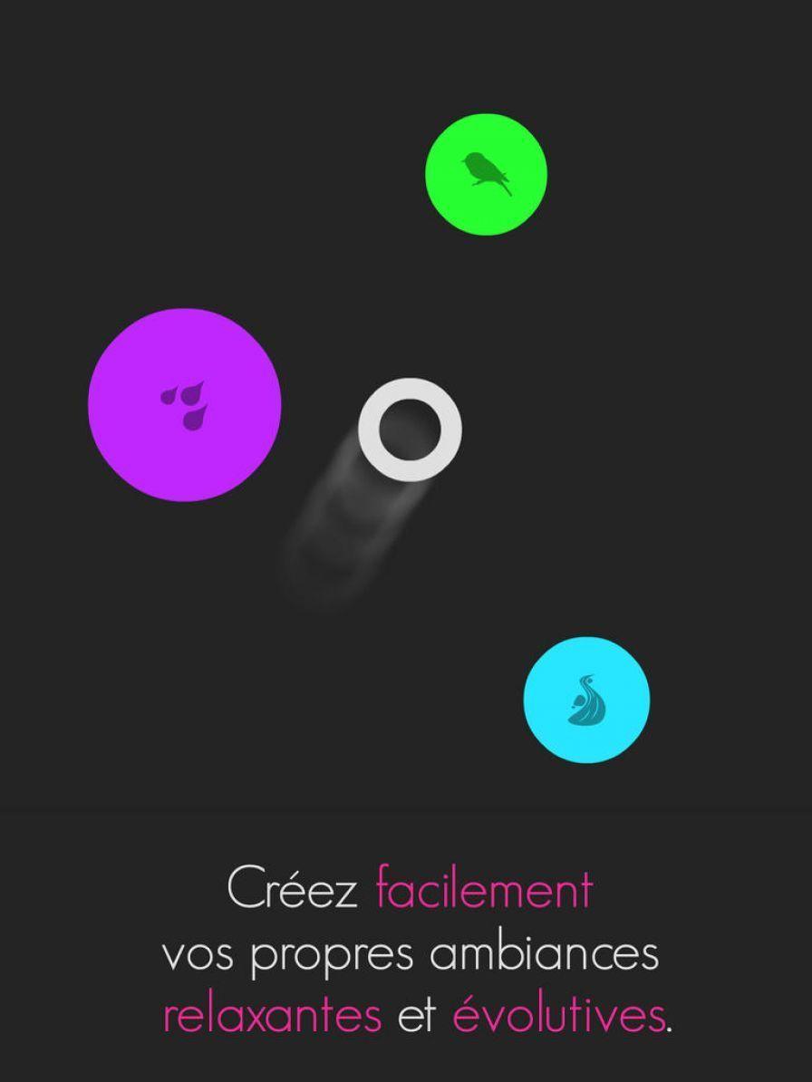 Bons plans iphone galaxy run cuisine visuelle taomix for Concevez vos propres plans de garage gratuitement