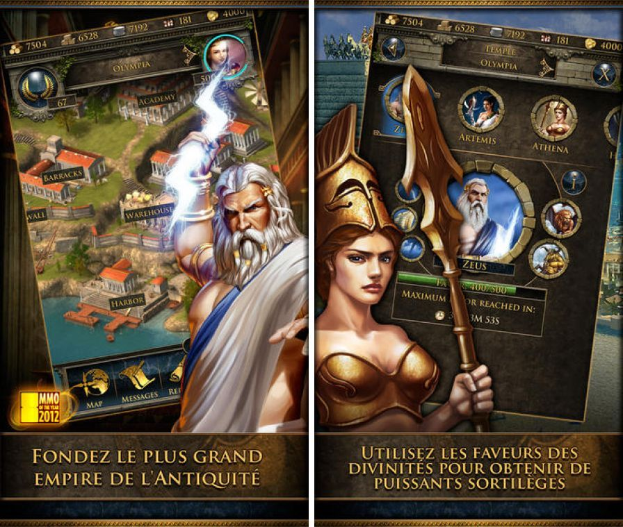 civilization 5 traduction jeux
