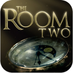 the-room-two ipa ipad iphone