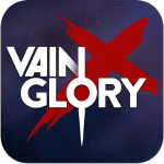 vainglory ipa ipad iphone