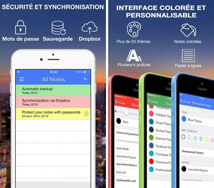 Application Retouche Photo Iphone  Gratuit