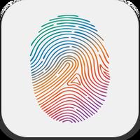 10 choses à connaître pour assurer sa sécurité numérique