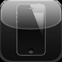 L'iPhone peut voler votre code de carte bancaire