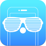 iSoft v5.3 : corrections des favoris, mode hors-ligne, articles lus, etc