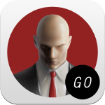 hitman-go ipa iphone ipad