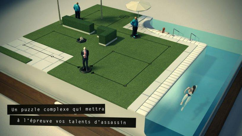 hitman-go ipa ipad iphone