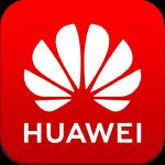 huawei-technical-support ipa ipad iphone