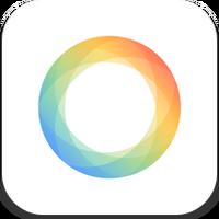 Hyperlapse, une app d'Instragram pour filmer en mouvement