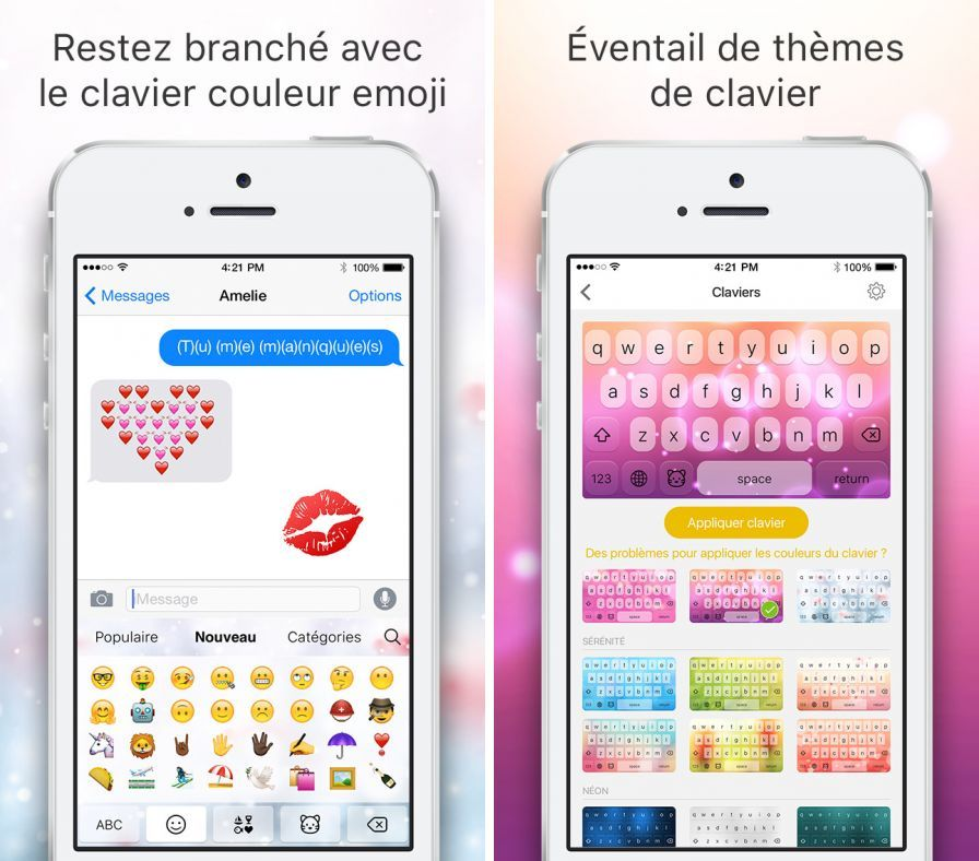 clavier-emoji-pour-moi-thb-mes ipa iphone ipad