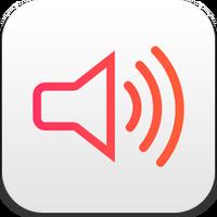SONNERIE IPHONE 4 XYLOPHONE GRATUITEMENT