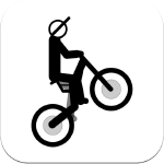 free-rider-hd ipa ipad iphone
