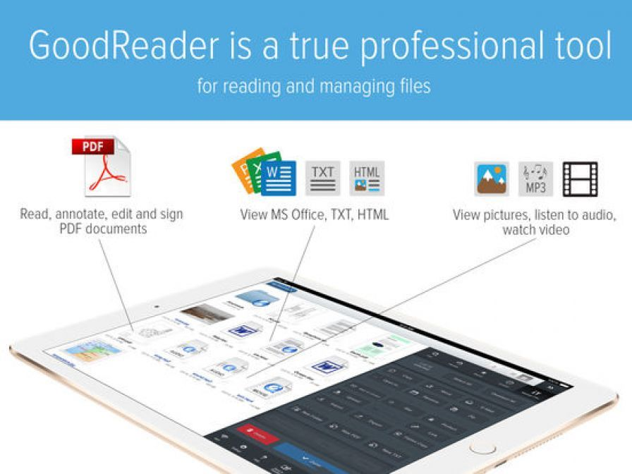 goodreader-pdf-reader-annotato ipa