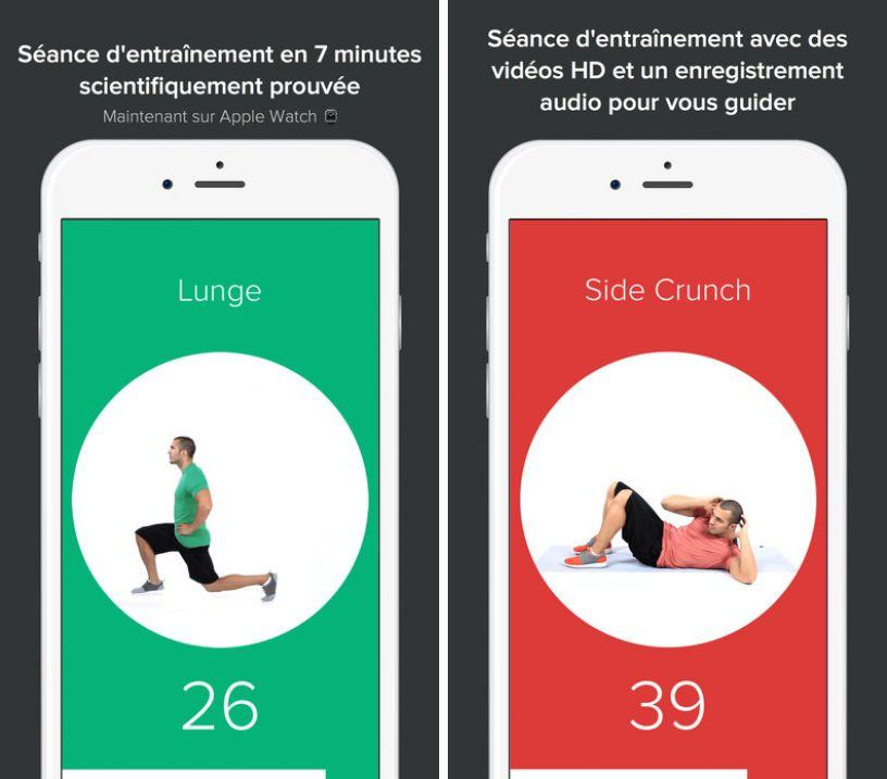 quick-fit-7-minute-workout ipa ipad iphone