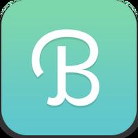 Breeze : un bon coach pour les possesseurs d'iPhone 5S qui ont mangé du chocolat