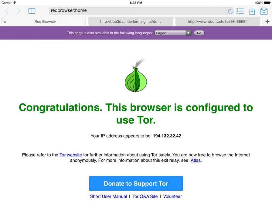 Red onion browser tor что с тор браузером попасть на гидру