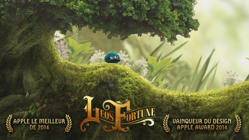 leo-s-fortune ipa ipad iphone