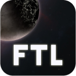 Test de Faster Than Light pour iPad