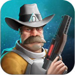 space-marshals ipa ipad iphone