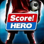Score Hero : le jeu gratuit du moment pour les fans de football