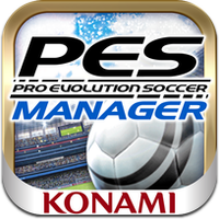 pes-manager ipa iphone ipad