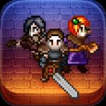 Test de Wayward Souls pour iPhone et iPad