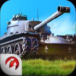 world-of-tanks-blitz ipa ipad iphone