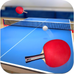 table-tennis-touch ipa iphone ipad