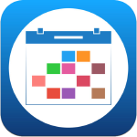 lightarrow-pro-calendar-agenda ipa iphone ipad