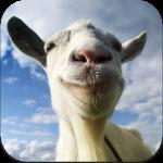 Goat Simulator est le jeu du mois offert par IGN