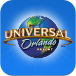 the-official-universal-orlando ipa iphone
