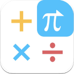 calc-swift ipa ipad iphone