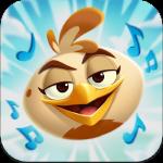Angry Birds 2 est disponible dans le monde entier !