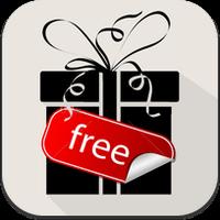 Gagner un iPhone 6 argent 16 Go + coque transparente avec iSoft