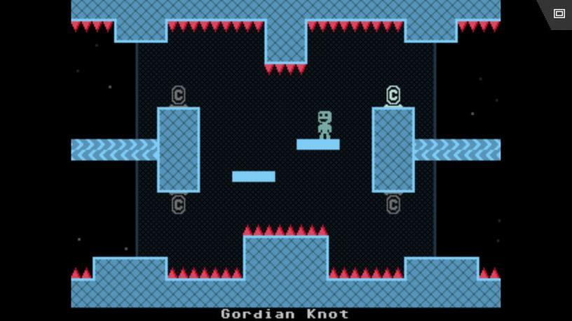 vvvvvv ipa ipad iphone