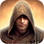 assassin-s-creed-identity ipa iphone ipad