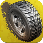 reckless-racing-3 ipa ipad iphone